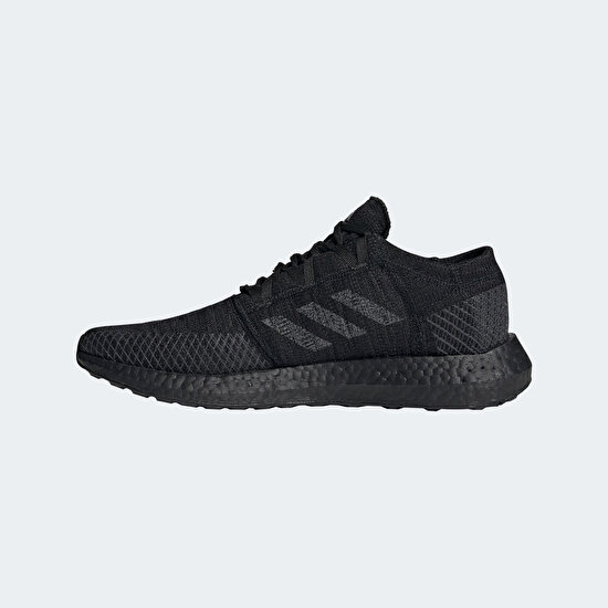 תמונה של Pureboost Go Shoes