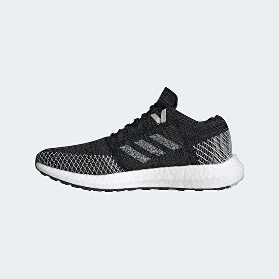 Picture of Pureboost Go Shoes