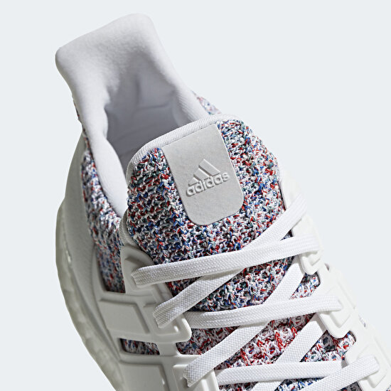 Picture of Ultraboost Shoes