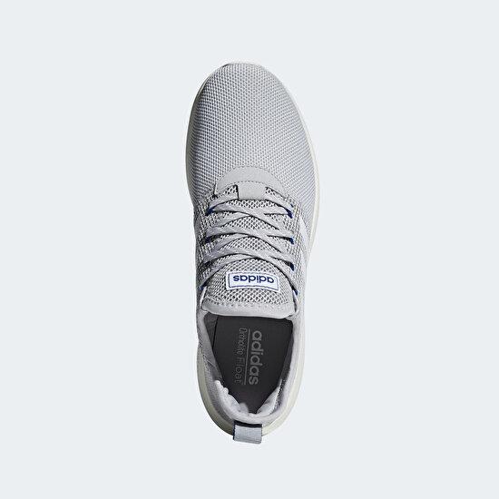 תמונה של Lite Racer RBN Shoes
