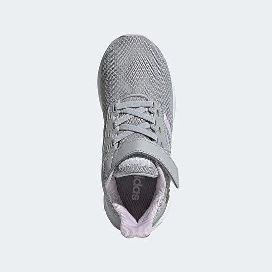 תמונה של Duramo 9 Shoes