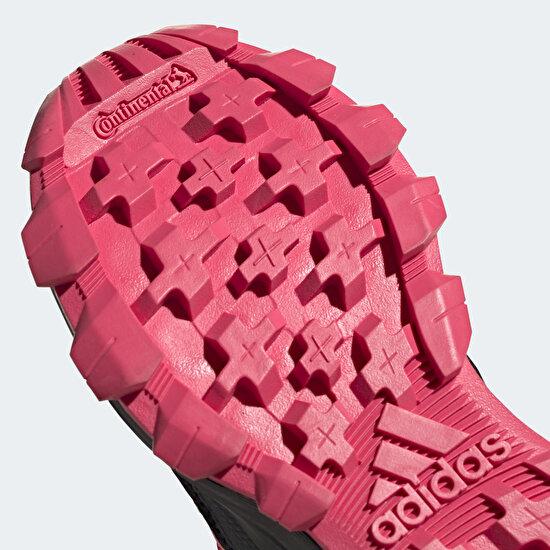 תמונה של RapidaRun ATR Shoes