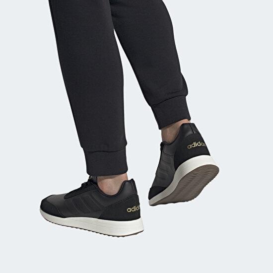 תמונה של Run 70s Shoes