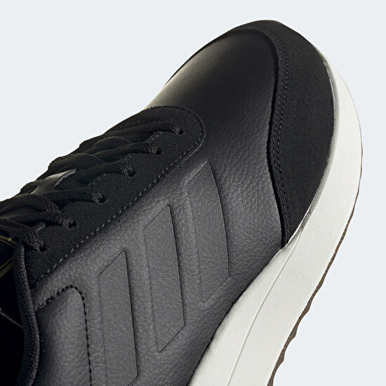 Picture of Run 70s Shoes