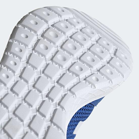 תמונה של Archivo Shoes
