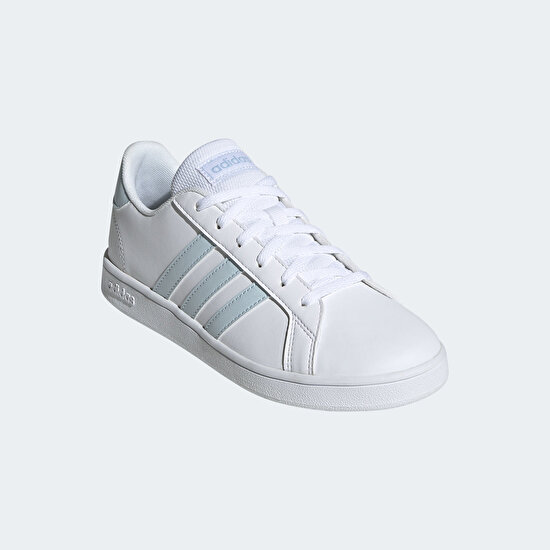 Picture of Grand Court Shoes