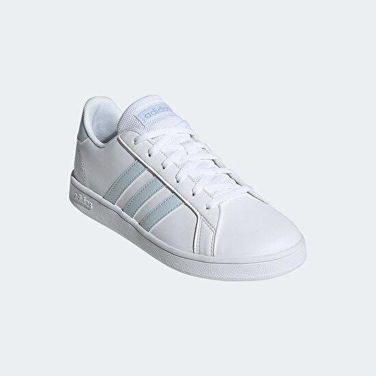 תמונה של Grand Court Shoes