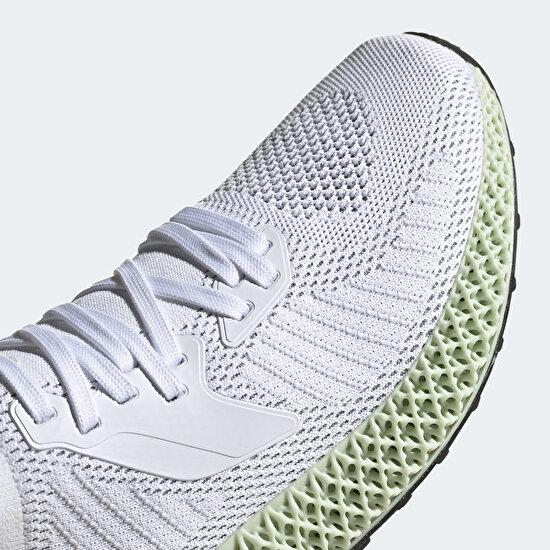 תמונה של Alphaedge 4D Reflective Shoes
