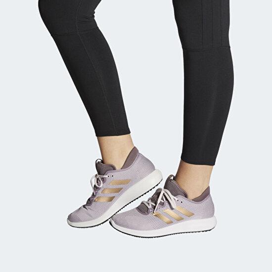 Picture of Edge Flex Shoes
