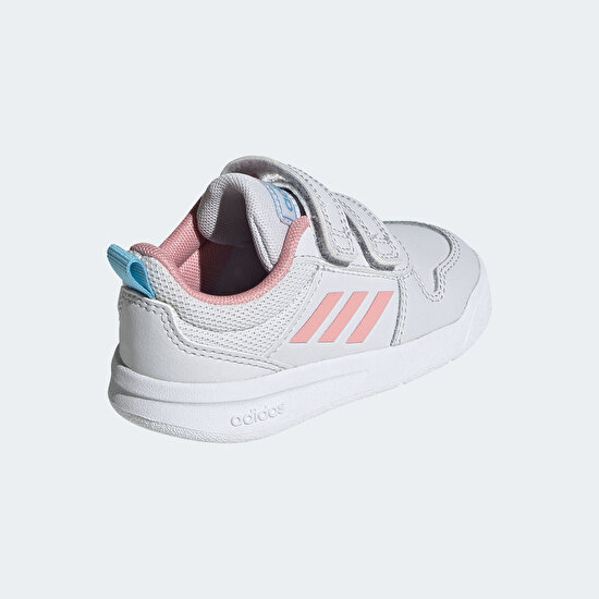 Picture of Tensaurus Shoes