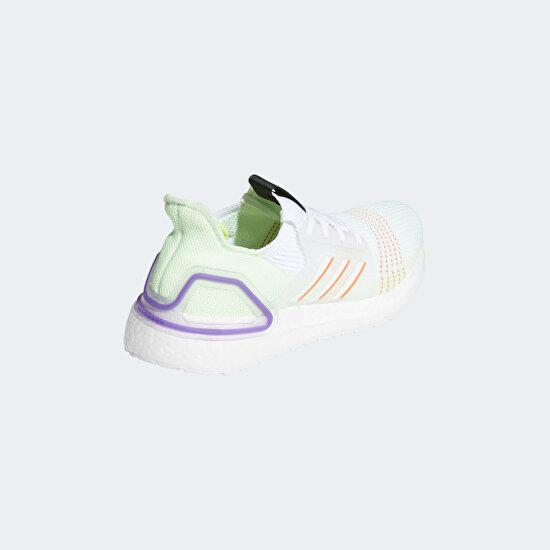 תמונה של Ultraboost 19 Shoes