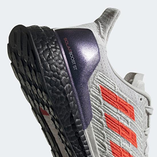 תמונה של Solarboost ST 19 Shoes