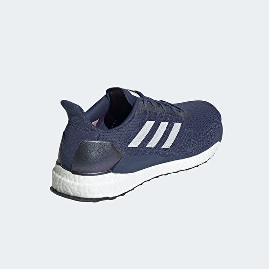 תמונה של Solarboost 19 Shoes