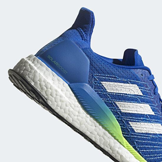 תמונה של Solarboost 19 Shoes