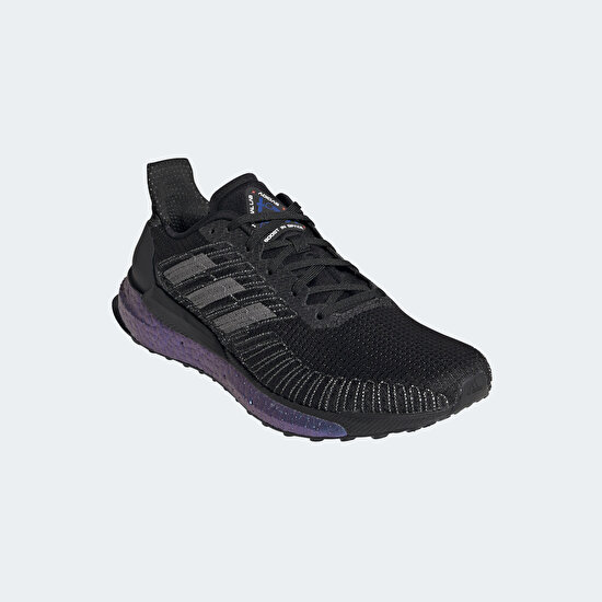Picture of Solarboost 19 Shoes