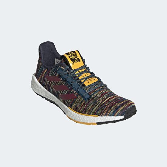 תמונה של adidas x Missoni Pulseboost HD Shoes
