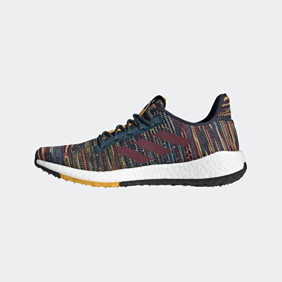 Picture of adidas x Missoni Pulseboost HD Shoes