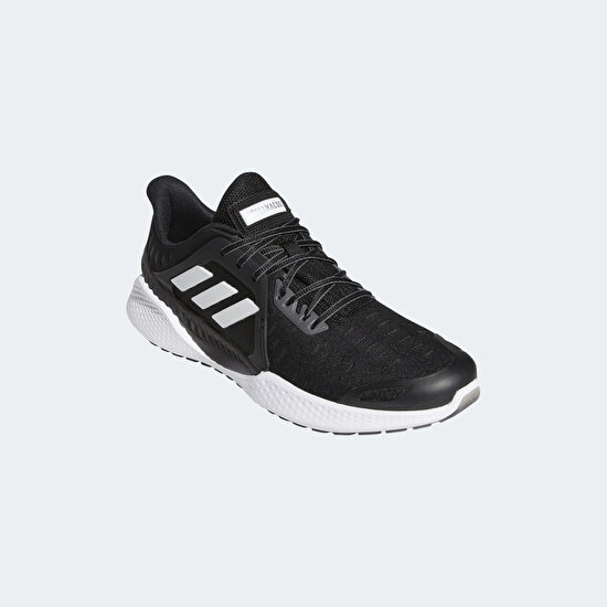 Picture of ClimaCool Vent Summer.RDY EM Shoes