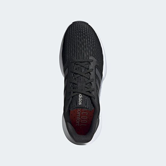 Picture of Ventice Shoes