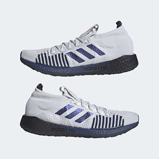 תמונה של Pulseboost HD Shoes