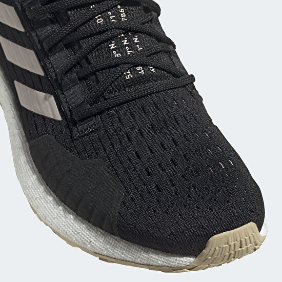 Picture of Pulseboost HD SUMMER.RDY Shoes