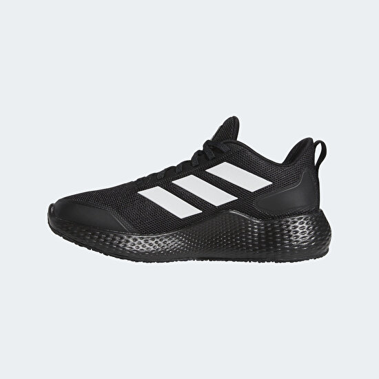 Picture of Edge Gameday Shoes
