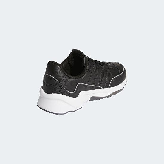 תמונה של 20-20 FX Shoes