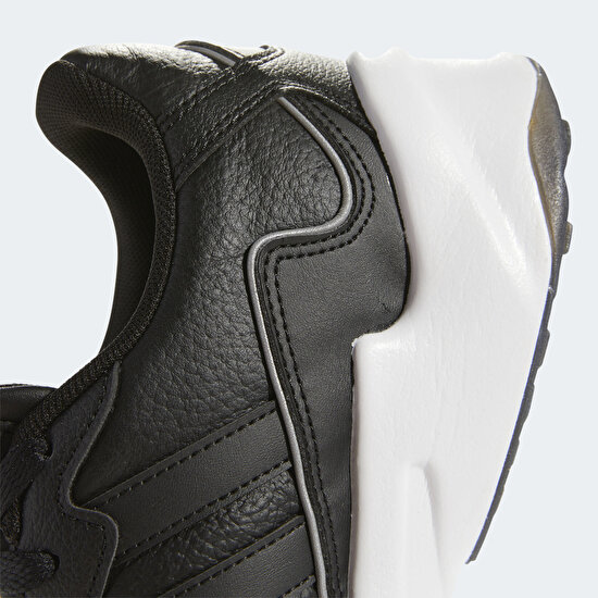 Picture of 20-20 FX Shoes