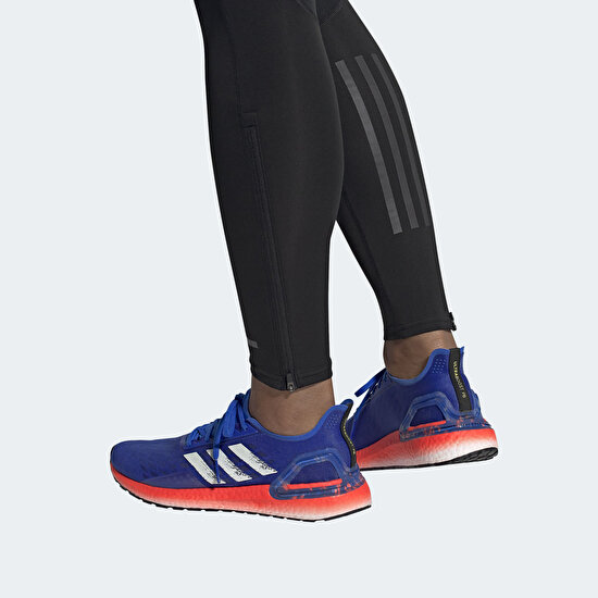 Picture of Ultraboost PB Shoes