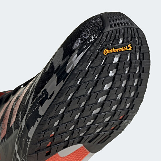 Picture of SL20 Shoes
