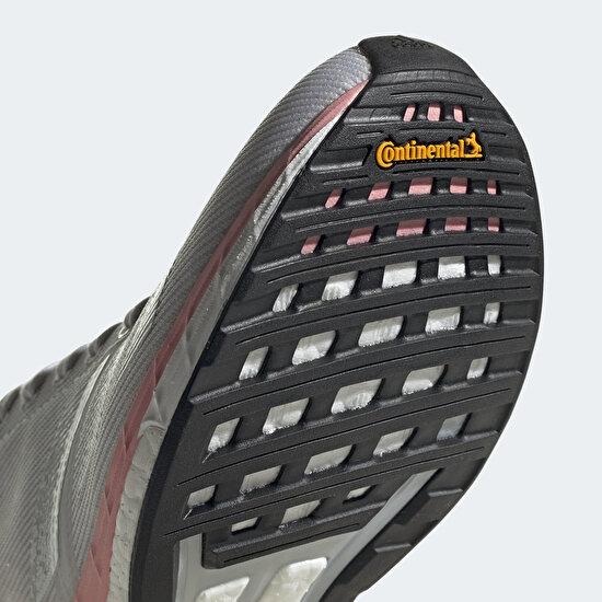 Picture of adizero Boston 8 Shoes