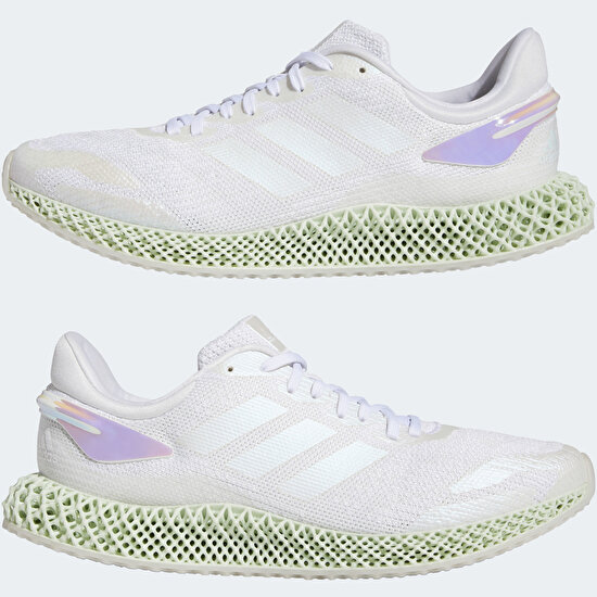 Picture of 4D RUN 1.0 Parley Shoes