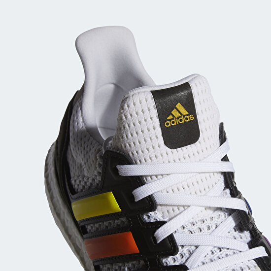 Picture of Ultraboost S&L Pride Shoes