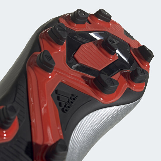 Picture of X 19.4 Flexible Ground Boots
