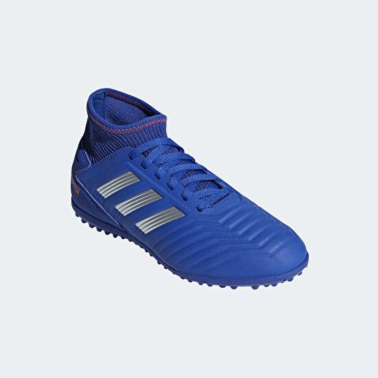 Picture of Predator Tango 19.3 Turf Boots