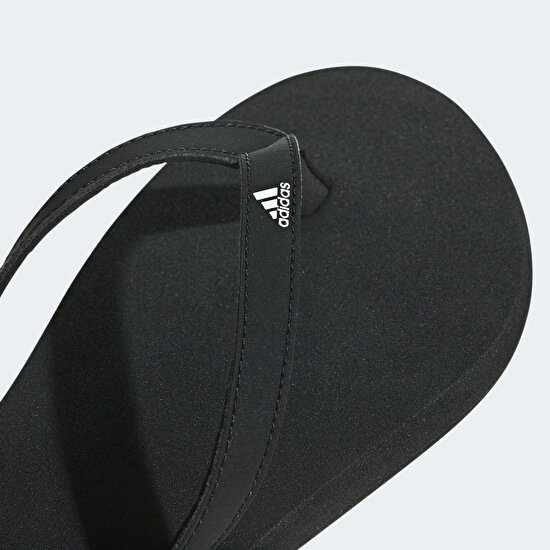 Picture of Eezay Flip-Flops