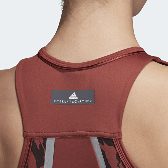 Picture of Run Tank Top