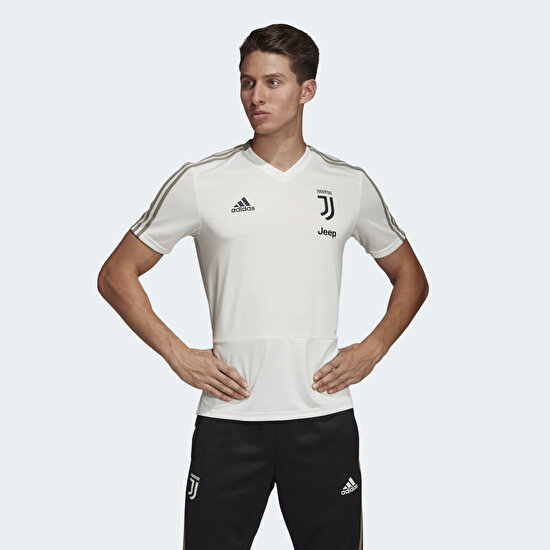 Picture of Juventus Training Jersey