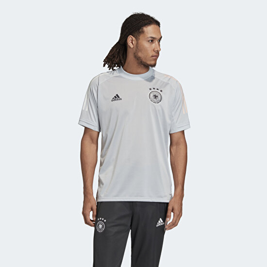 Picture of Germany Training Jersey