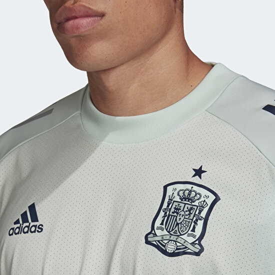 Picture of Spain Training Jersey