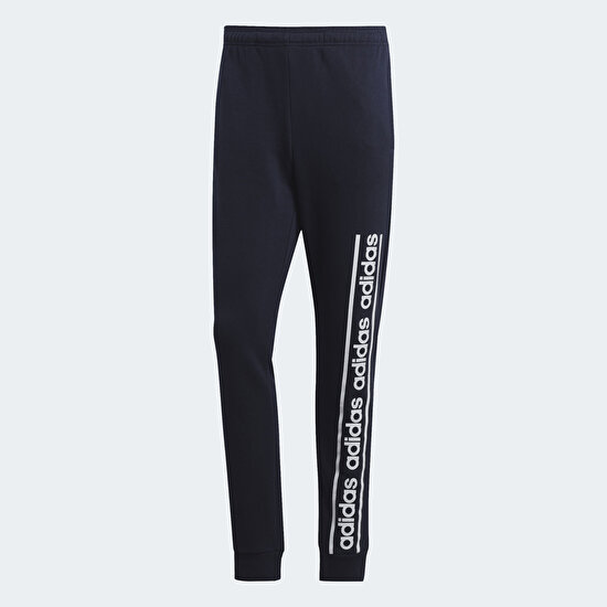 Picture of Celebrate the 90s Branded Joggers