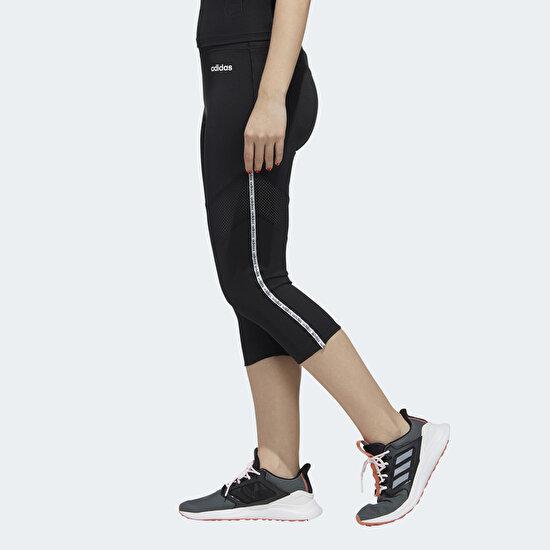 תמונה של Designed 2 Move 3/4 Leggings