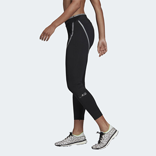 Picture of Run Long Leggings