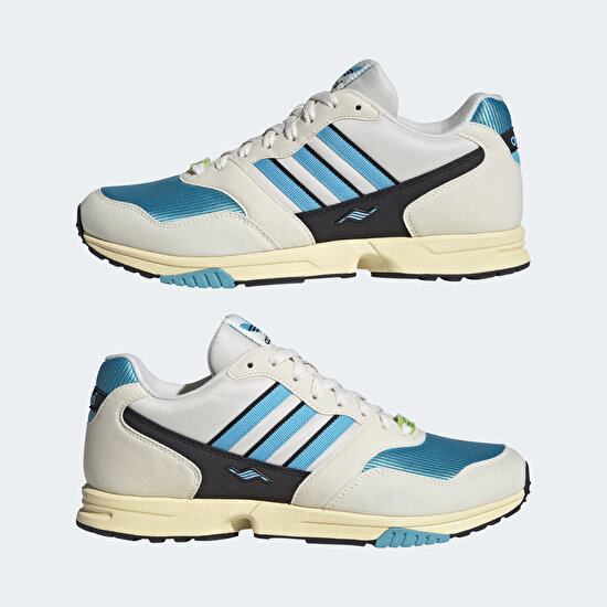 Picture of ZX1000 Retro Shoes