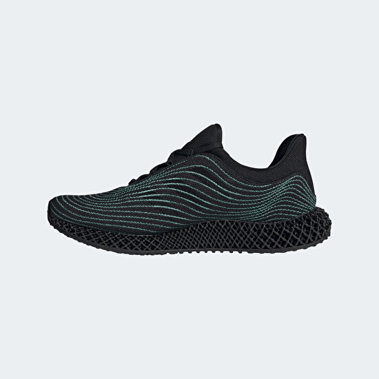 Picture of adidas 4D Parley Shoes