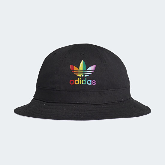 תמונה של Pride Bucket Hat