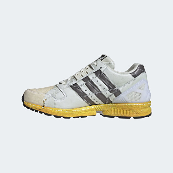 Picture of ZX 8000 Superstar Shoes