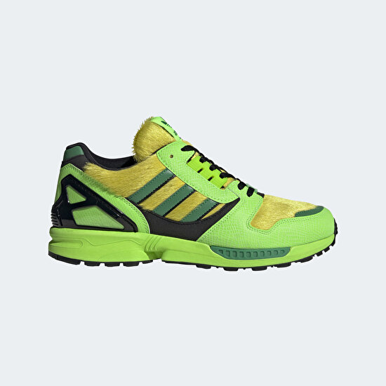 Picture of ZX 8000 Atmos Shoes