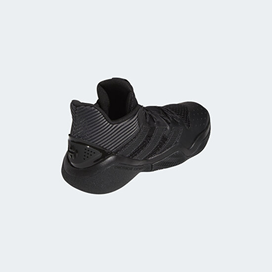 Picture of Harden Stepback Shoes