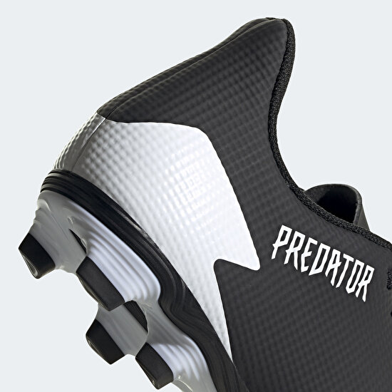 Picture of Predator Mutator 20.4 Flexible Ground Boots